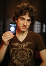 George Hotz - Cell Phone Hero