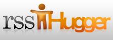 hugger.jpg